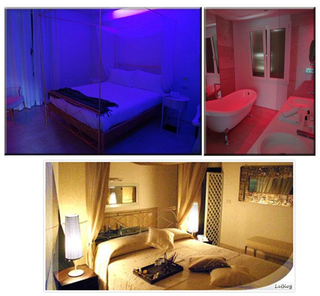 hotéis em Bologna, Hotel Metropolitan, dicas de Bologna, Itália, Bologna, Região da Emília Romagna, onde ficar