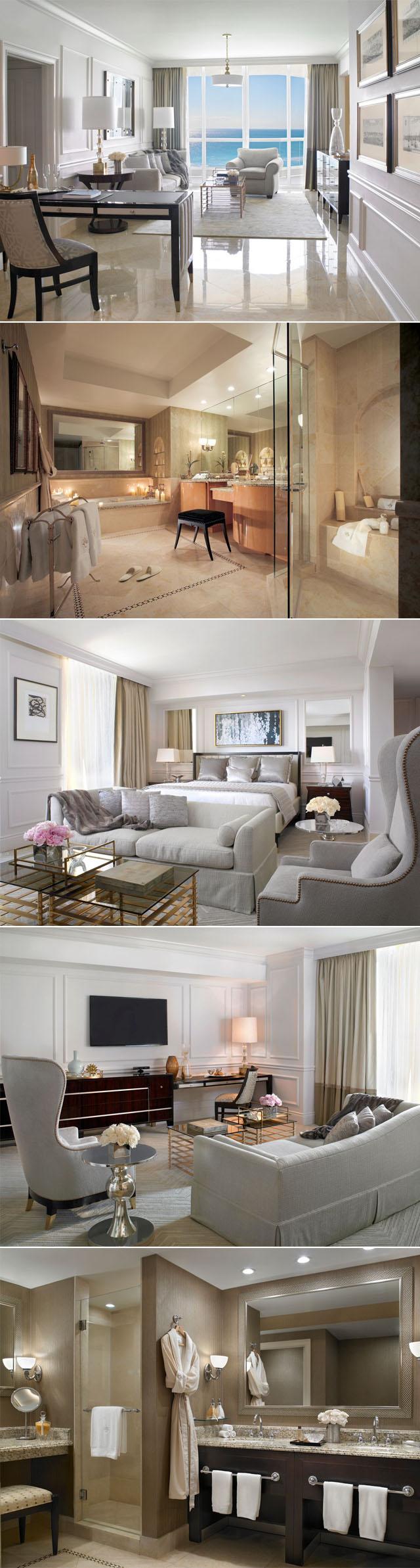 acqualina-rooms
