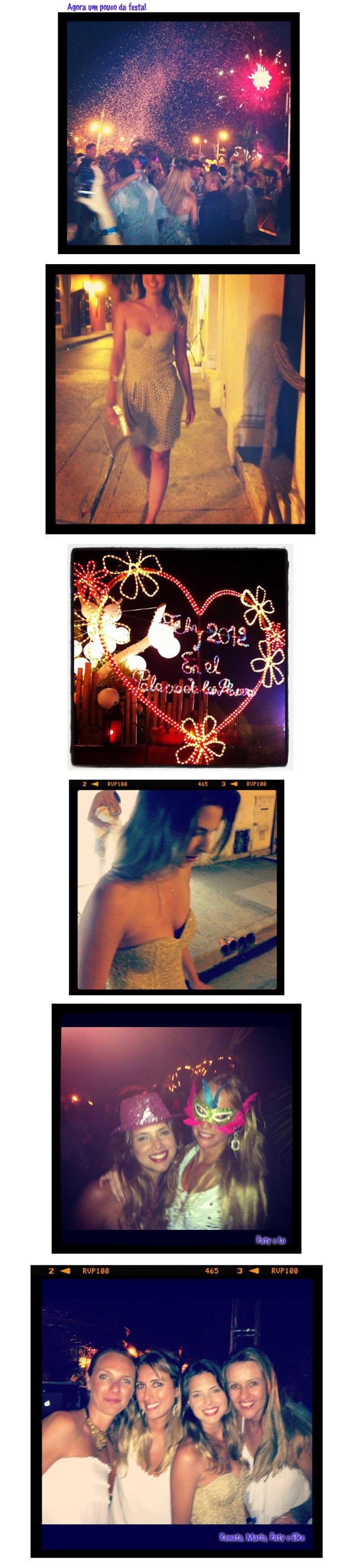 Cartagena, Cartagena Colombia, Cartagena de Indias, Festa de reveillon Cartagena, Palacio de los Placeres, dicas de Cartagena look Reveillon, vestido croche, Giovanna Crochet
