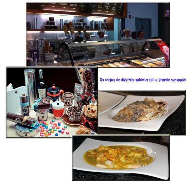 Crepes & Waffles, Cartagena, Cartagena colombia, Cartagena de Indias, dicas de Cartagena, onde comer em Cartagena, viagens, restaurantes em Cartagena
