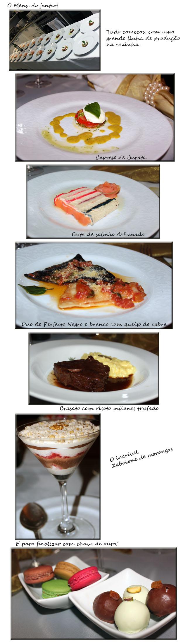 jantar em casa, como montar mesa de jantar, eventos, sweet cake, denise gebrin, brasília, diario de acessorios,