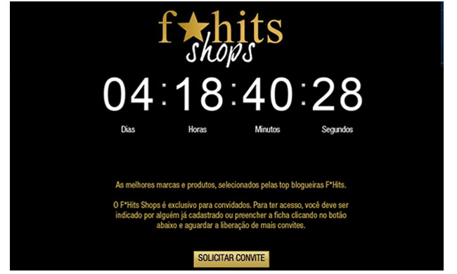 Fhits Shops, Fhits, Alice Ferraz, blogueiras, look do dia, ecommerce fhits, ecommerce