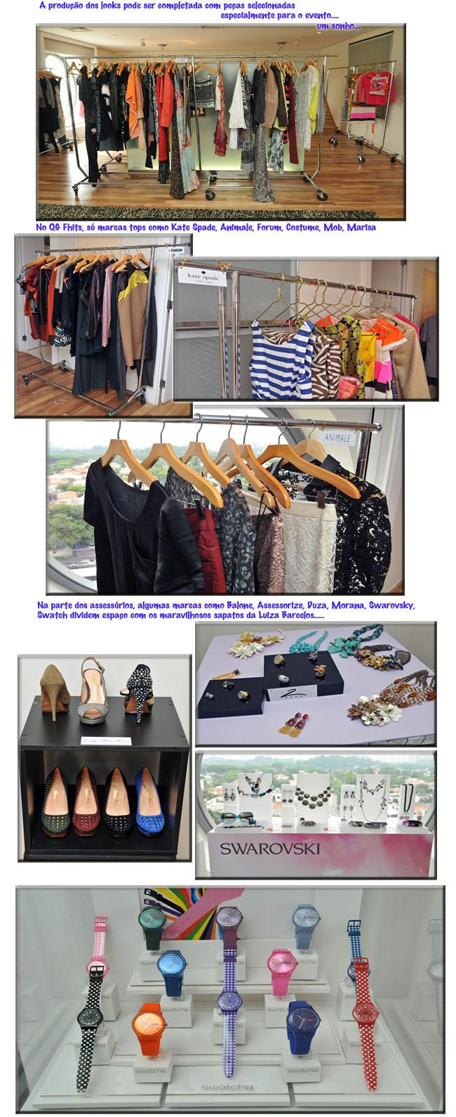 QG Fhits, Fhits, Hotel Unique, SPFW, semana de moda de São Paulo, blogueiras Fhits, LeBlog, Hotel Unique, São Paulo