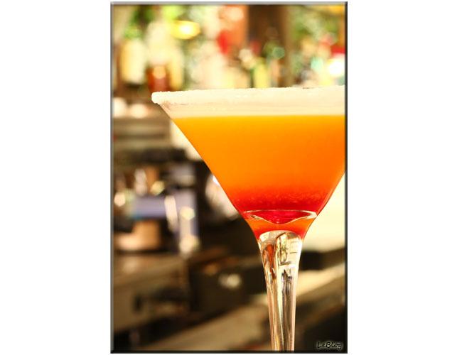 Passione, drinks, receitas de drinks, zena café, receitas zena, drink do verão