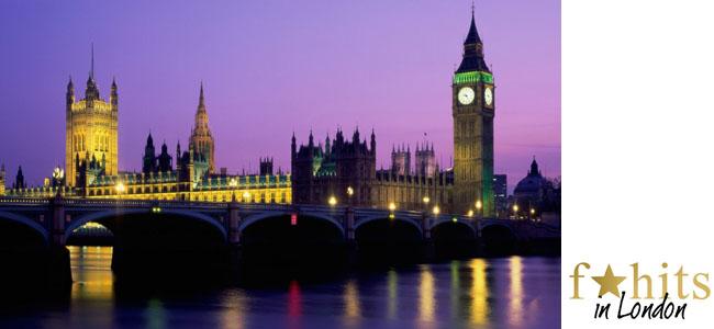 Londres, fhits em londres, qg fhits londres, dicas de londres, fhits, qg fhits,