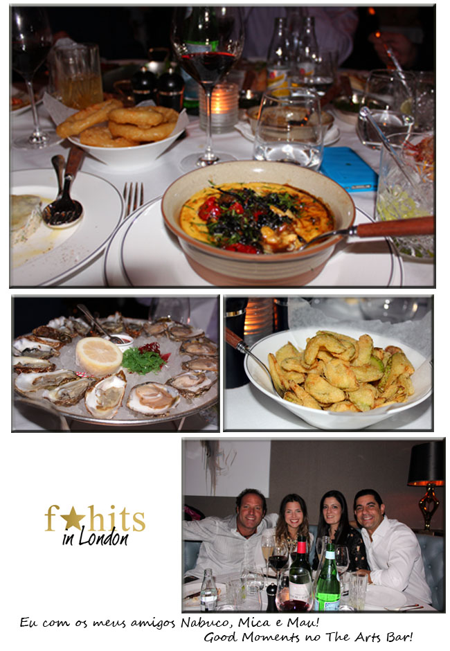 the arts club, the arts club londres, londres, dicas de londres, restaurants em loners, clubs fechados em londres, restaurantes para members em londres, fits em londres