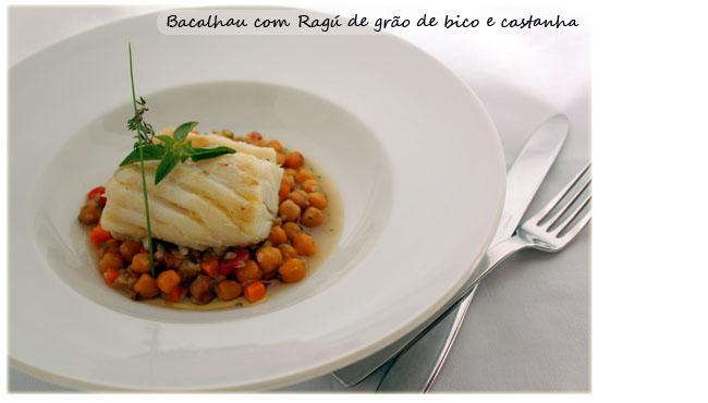 Bacalhau, receita de bacalhau, receita de pascoa, menu de pascoa, restaurante figurati, figurati, marcilio araujo, o que servir na pascia