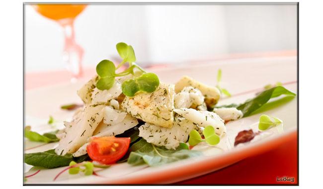 salada de bacalhau, all light gourmet, receita de dieta, receita de bacalhau, receita de pascoa, bacalhau com alcachofra, receita facil de bacalhau, bacalhau
