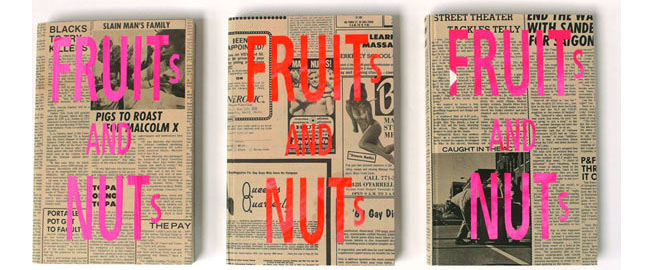 fruits and nuts, art, exposição, comida e arte