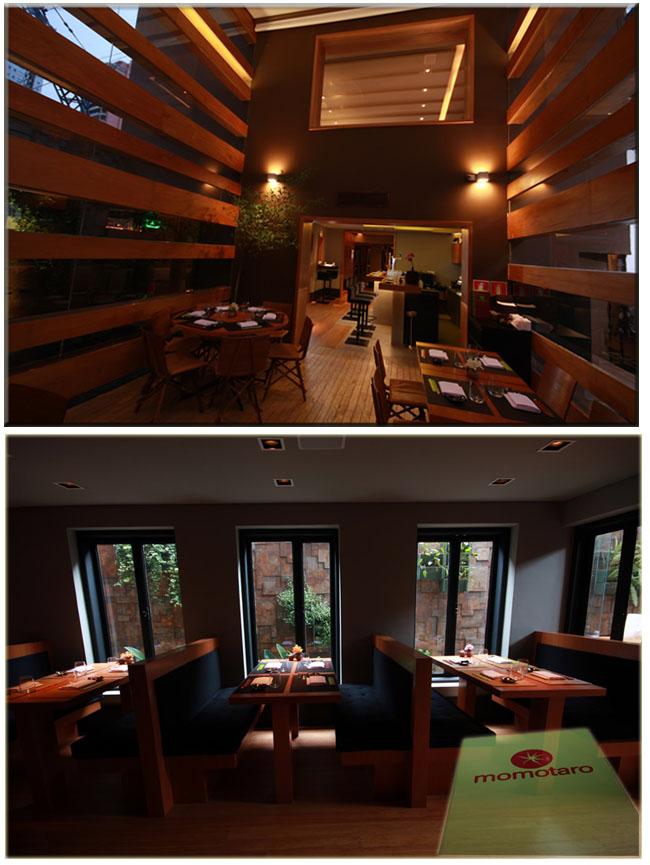 momotaro, restarante momotaro, adriano kanashiro, restaurante japonês, restaurantes em são paulo, dicas de são paulo