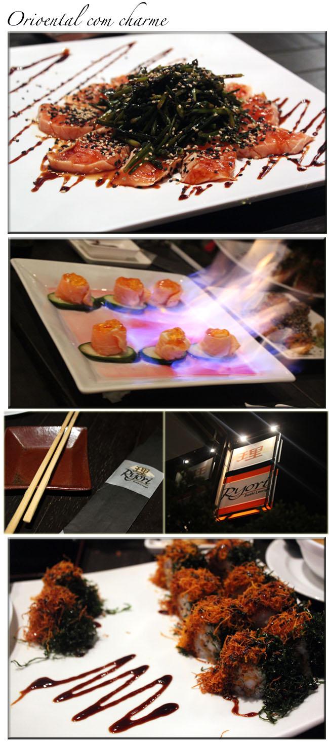 ryori, ryori restaurante, restaurante japones fortaleza, dicas de fortaleza, fortaleza, restaurantes em fortaleza, dragao fashion