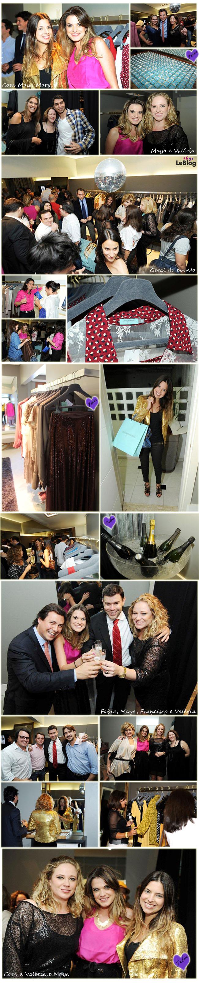 maya marx, maya marx roupas, loja maya marx, vestido de paetes, saia de paetes, vestido de festa, vestido de casamento, sugestao de presente