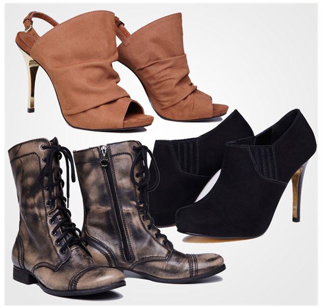 my shoes, fhits shops, sapatos, escolhas, vends on line, patricia mattos
