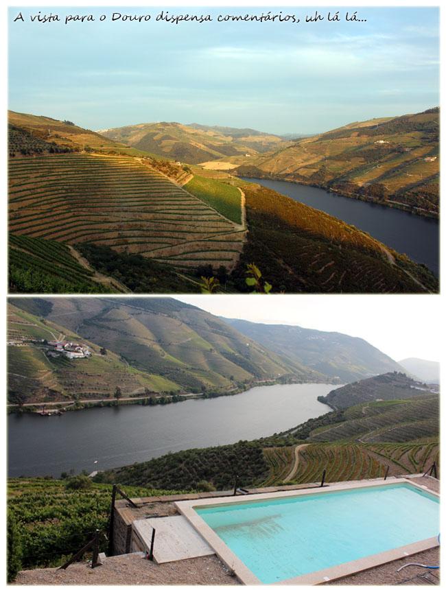 Quinta da Veiga, portugal, dicas de portugal, solares de portugal, leblog