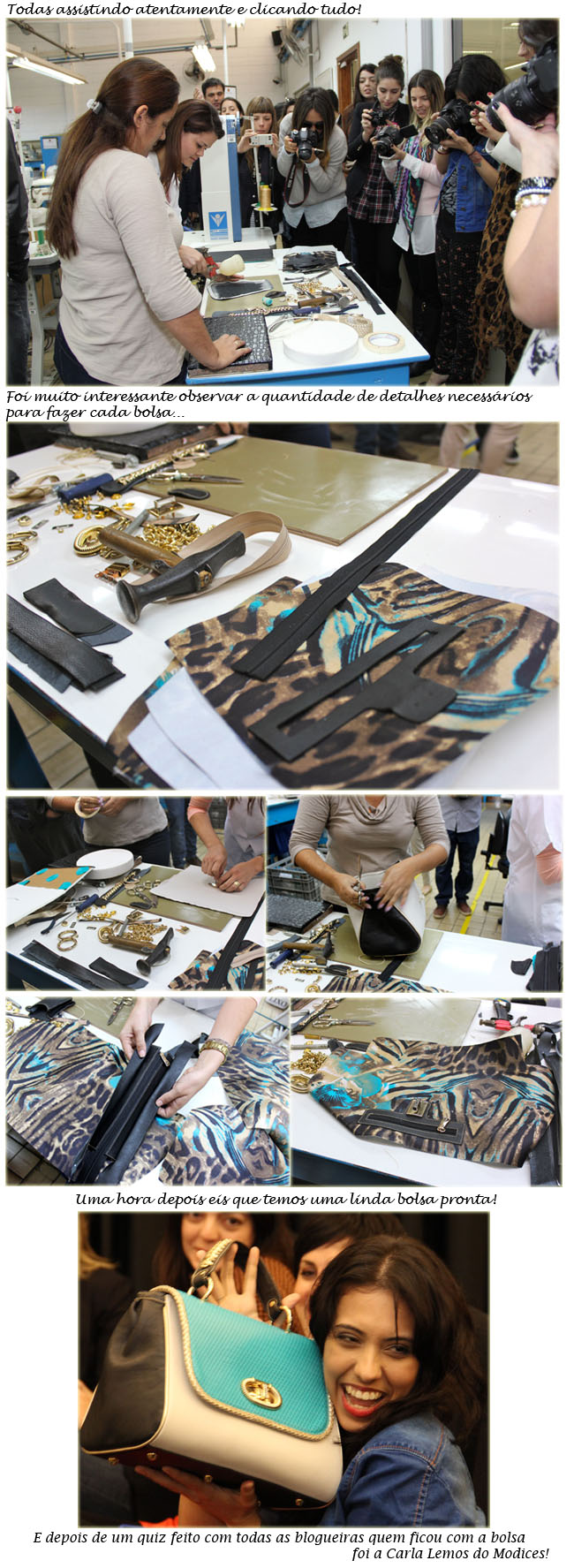 Carmen Steffens, fabrica carmen steffens, sapatos, sandálias, zapatos carmen steffens, couro, bolsas em couro