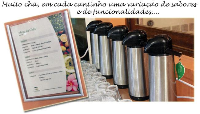 lapinha19