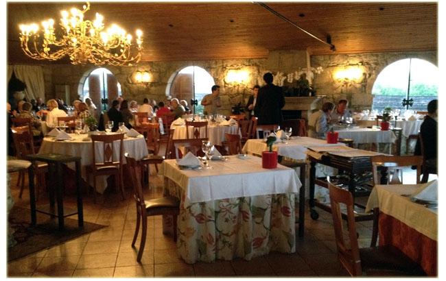 taylors, vinho do porto, cidade do porto, portugal, dicas de portugal, restaurantes em portugal, dicas do porto, onde jantar no porto, vinícolas no porto Barão Fladgate, barao fladgate