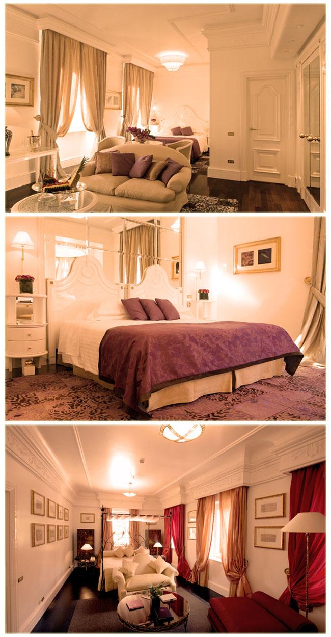hotel majestic, hotel roma, hotel majestic roma, dicas de roma, roma, onde ficar em roma, viagens, leblog