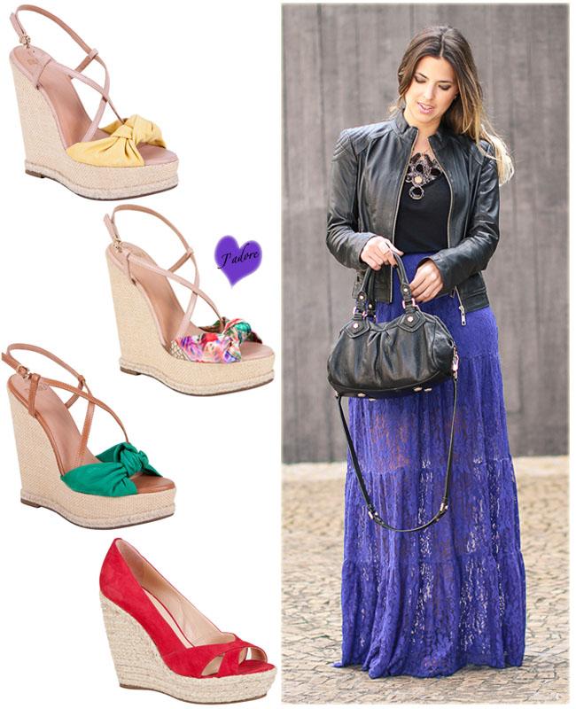 my shoes, sandálias, sapatos, loja my shoes