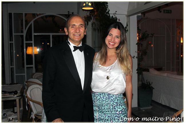 hotel santa caterina, costa amalfitana, hoteis em amalfi, restaurante al mare, hoteis costa amalfitana, amalfi, dicas da costa amalfitana