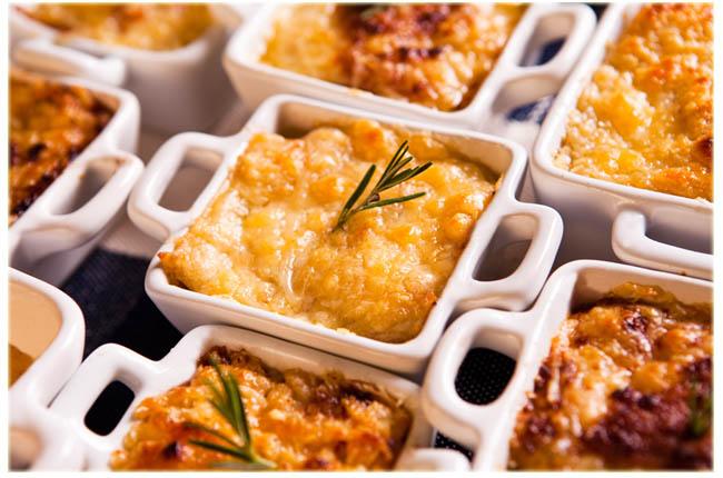 bacalhau, receita de bacalhau, natal, receita de natal, o que servir na ceia, lasagna de bacalhau