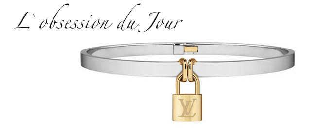 bracelete da louiss vuitton, pulseira da louis vuitton