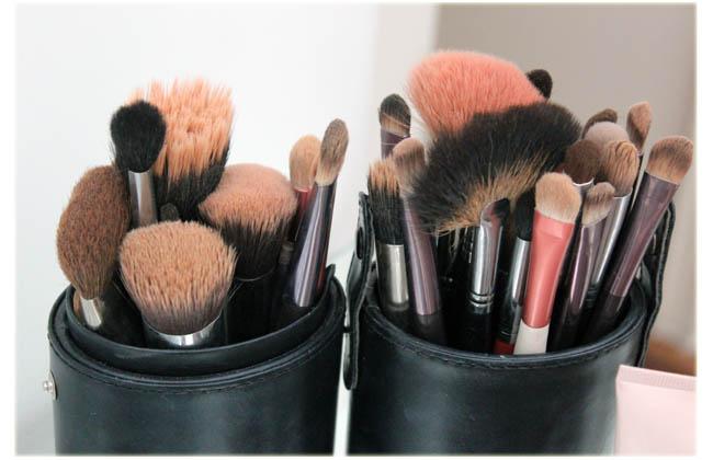 make, maquiagem, dica de maquiagem, maquiagem de reveillon, vivi limeira, top milano,