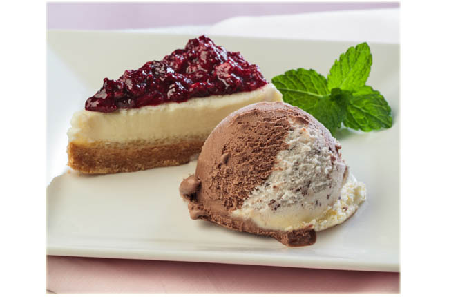 sorvete, receita de sorvete, cheesecake, receita de cheesecake, receita de sobremesa, receita de natal, leblog, kibon, novos sorvetes kibon