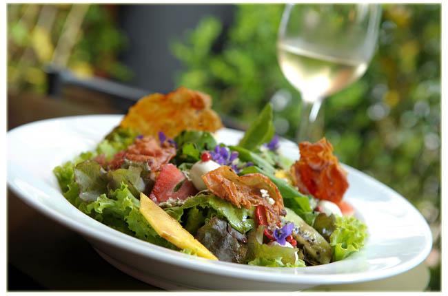 salada, receita, receita de salada, salada de frutas, receita light, carlos bertolazzi, zena café, receita do zena
