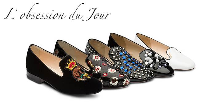 slippers, leblog, sapato, desejo do dia, miu miu, prada