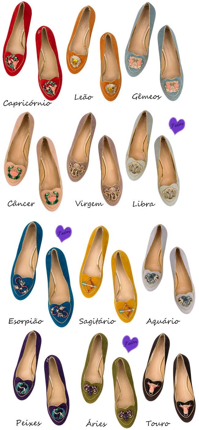 sapatilhas, dicas de sapatilhas, charlotte olympia, sapatilhas charlotte olympia, ny, dicas de ny, viagem a ny, compras em ny,