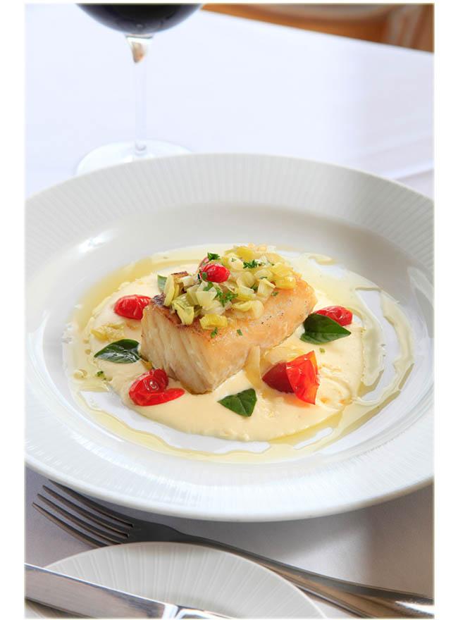 bacalhau, receita de bacalhau, receita de pascoa, receita, como fazer bacalhau, pascoa, terraco italia, restaurantes italianos sao paulo