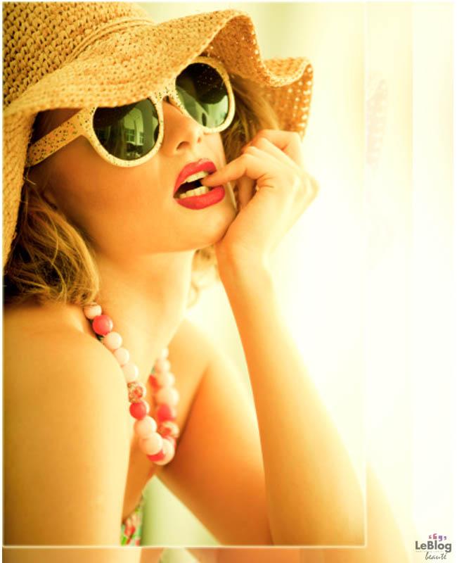 beleza, base, base protetora, maquiagem praia, maquiagem leve, vivi limeira, paty mattos, leblog, dica de beleza, como se proteger no verão, protetores solares