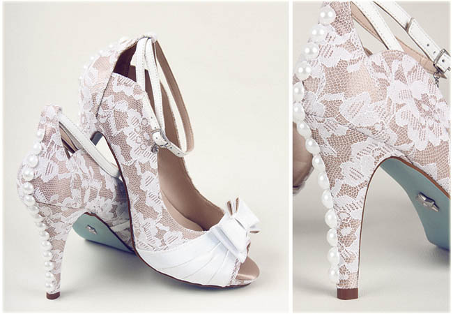 carmen steffens, bolsas, sapatos, sapatos para noivas, sapatos para daminhas, fabrica carmen steffens