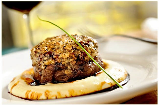 beato, restaurante beato, restaurantes, leblog, receita, receita de file mignon, restaurantes de sao paulo, sao paulo, beato rua dos pinheiros,