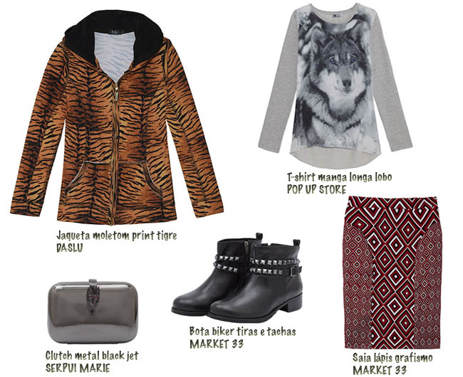 oqvestir, e-commerce, novidades, moda, leblog