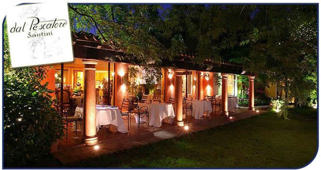 dicas da italia, italia, mantova, restaurantes na italia, restaurantes em mantova, mantova na italia