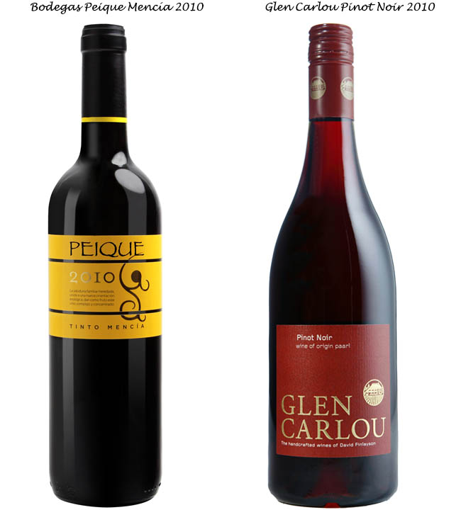 vinhos, sugestões de vinhos, dicas de vinhos, decanter, importadora decanter, loja de vinhos