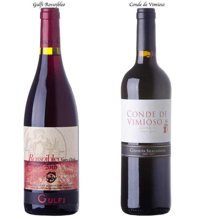 vinhossetembro1