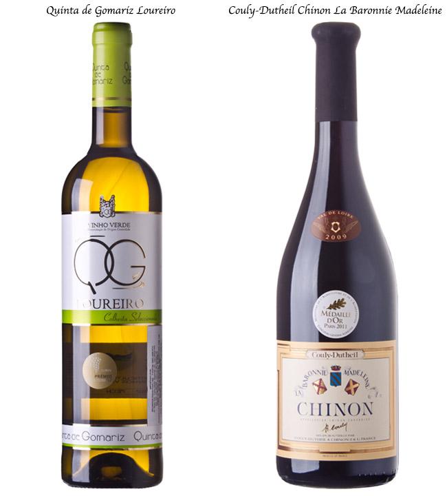 vinhosoutubro1
