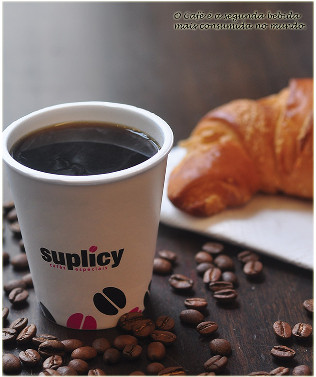 cafesuplicy