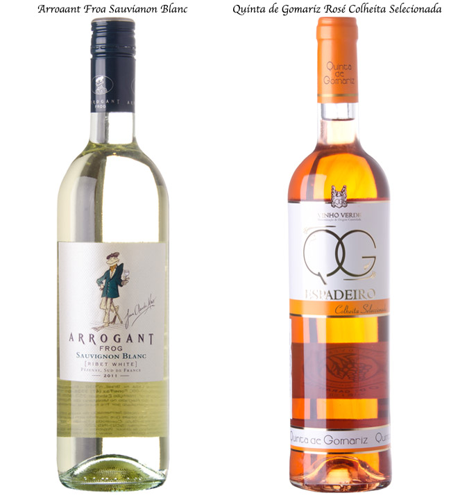 vinhosjaneiro