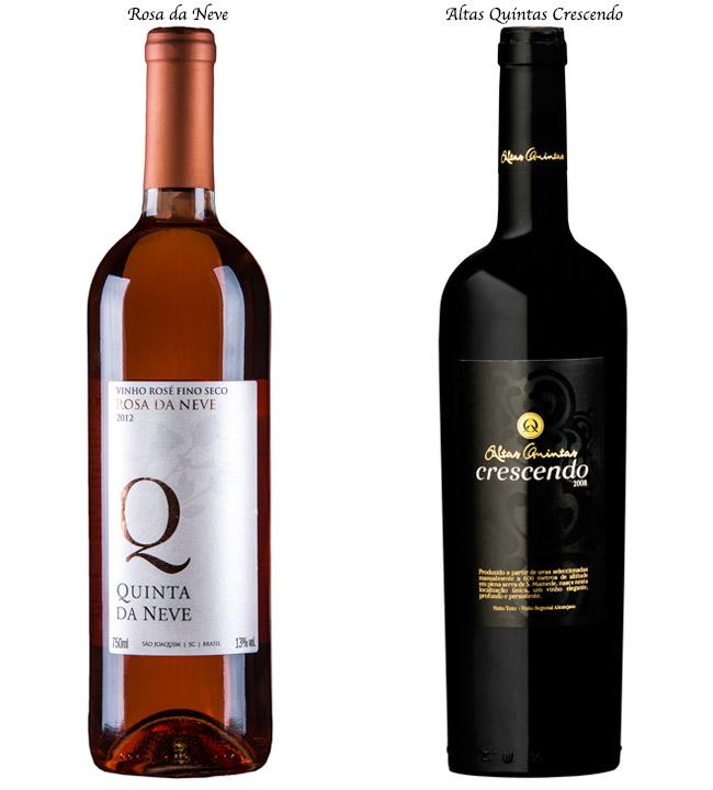 vinhosmarco