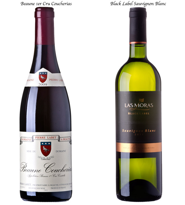 vinhosjunho2