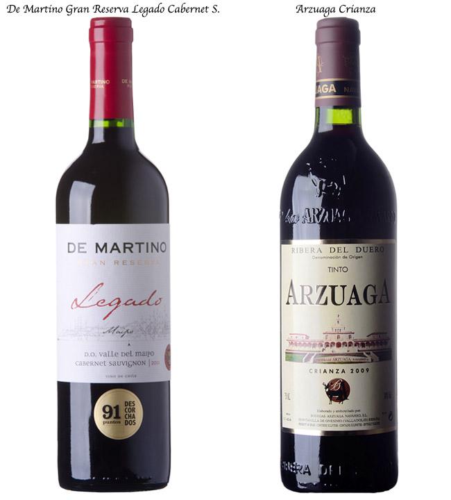 vinhosjulho1