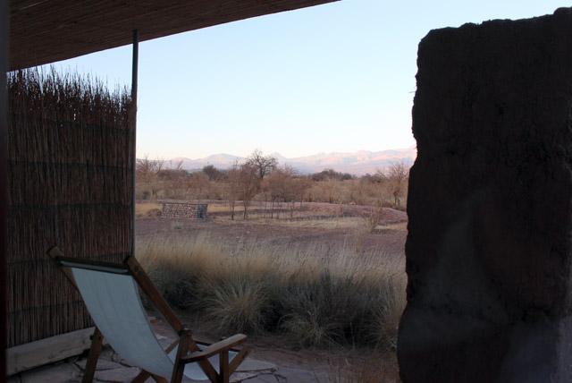 tierraatacama14