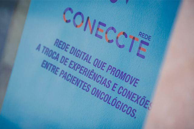 redeconeccte1