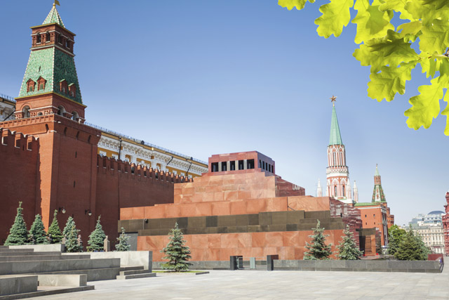moscow6