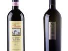 vinhosfevereiro1