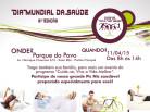 diamundial1